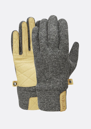 Rab Men's Ridge Glove