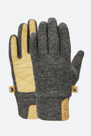 Rab Women's Ridge Gloves