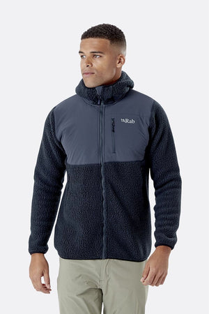 Rab Outpost Jacket Mens