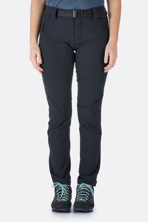 Rab Vector Pants Wmns