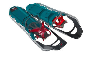 MSR  Revo Ascent Snowshoes Women