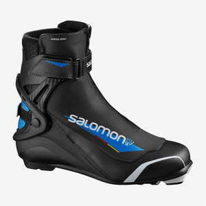 Salomon Xc Shoes Rs8 Prolink 10.5