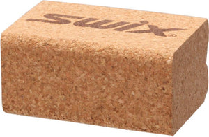 Swix T20 Natural Cork
