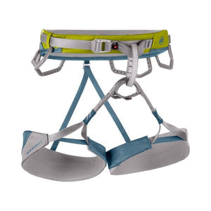 Mammut Togir Harness Mens