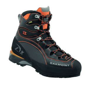 Garmont Tower Lx Gtx
