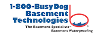 Basement Technologies