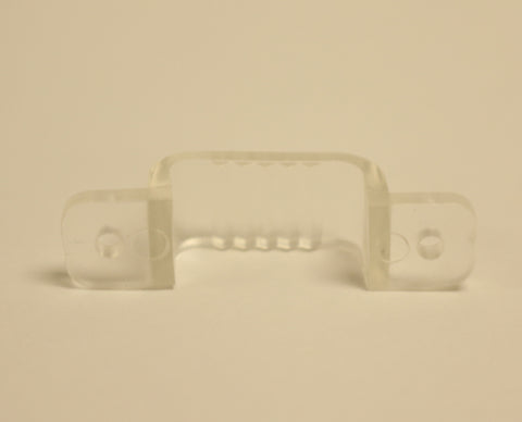 2-Hole Strap for 120V Strip Light