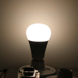 RGBW+CCT MiLight Dimmable Bulb