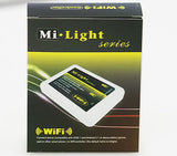 MiLight Series WIFI Controller RGBW