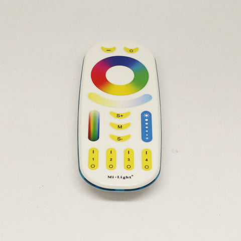 MiLight Wireless Handheld RF Remote