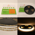 12V UL Strip Light 3528 SMD