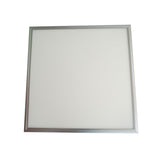 LED 24'x24' Panel Light UL Listed