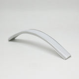 LED Profile Bendable