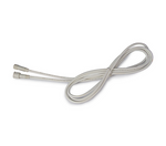 Extension Wire