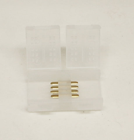 110V RGB Strip Light B to B Quick Connect
