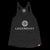 Legendary - Women's Tank Top - Black