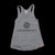 Legendary - Women's Tank Top - Gray