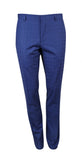 Suit BB0902 Blue Slim Fit (Wool)