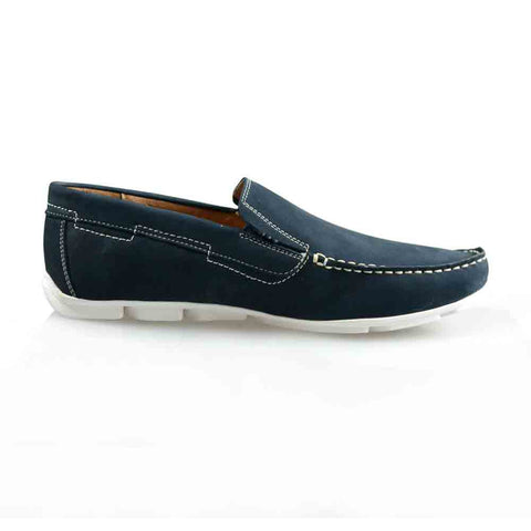 Casual Shoes BFMD3827 Midnight