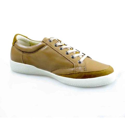 Casual Shoes DH80171 Beige