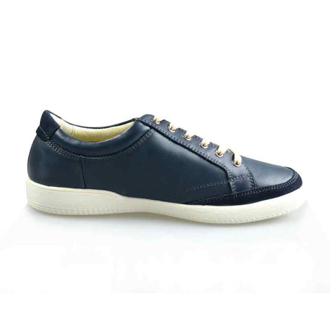 Casual Shoes DH80171 Blue