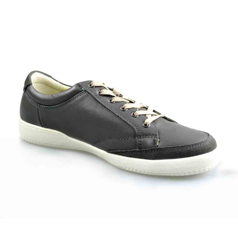 Casual Shoes DH80171 Grey