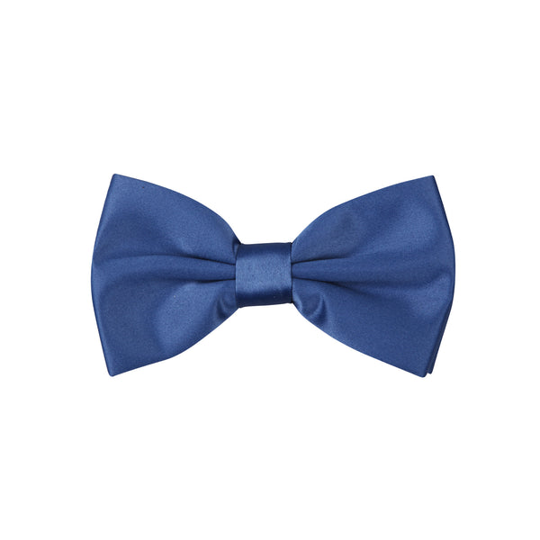 Classic ABT15004 Blue / Bow Tie