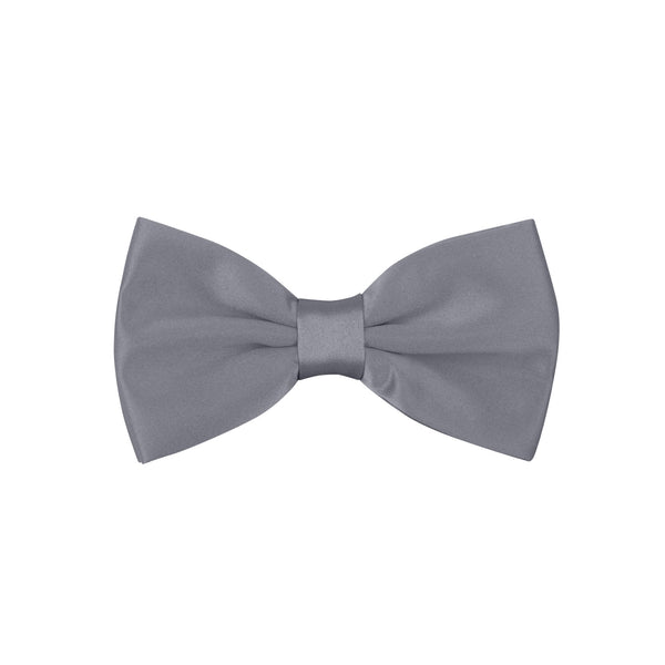 Classic ABT15006 Grey / Bow Tie