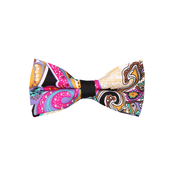 Pattern ABT15023 Colours / Bow Tie