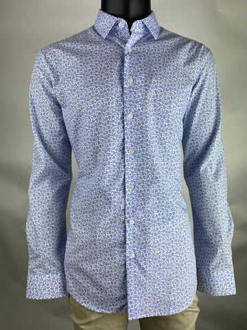 Casual Shirt CJZX1903 MISC