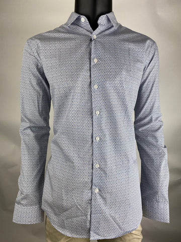 Casual Shirt CJZX1904 MISC