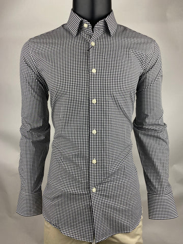 Casual Shirt CL1915 Misc