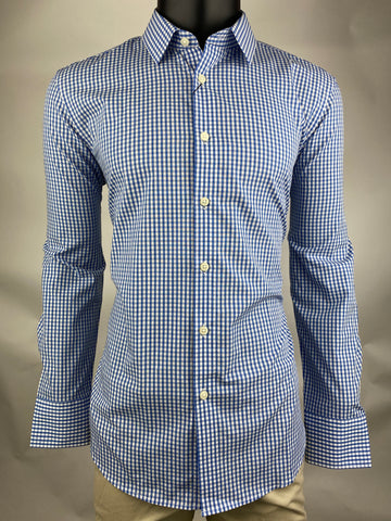 Casual Shirt CL1916 Misc