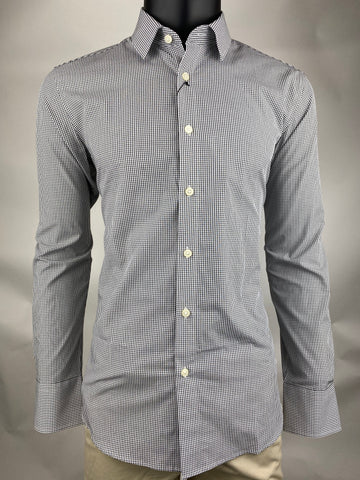 Casual Shirt CL1917 Misc