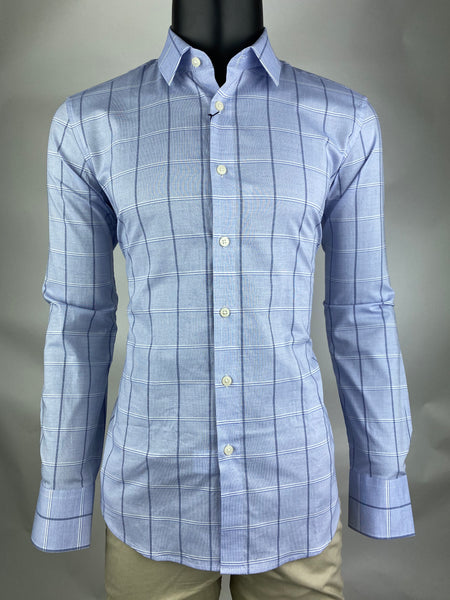 Casual Shirt CL1918 Misc