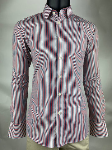Casual Shirt CL1907 Misc