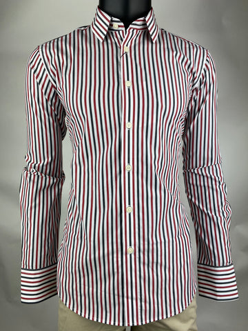 Casual Shirt CL1908 Misc