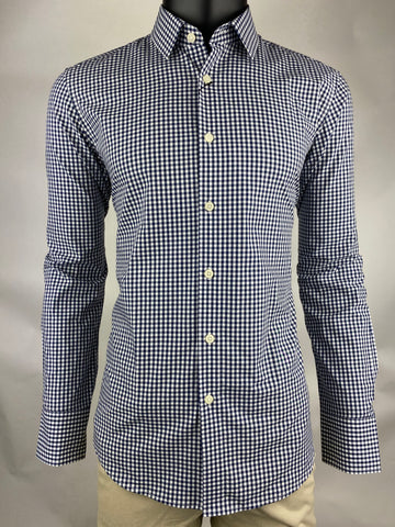 Casual Shirt CL1914 Misc