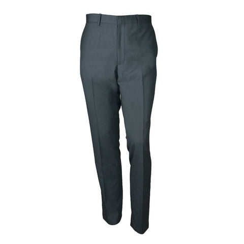 Suit MRS532-2 Charcoal Regular Fit