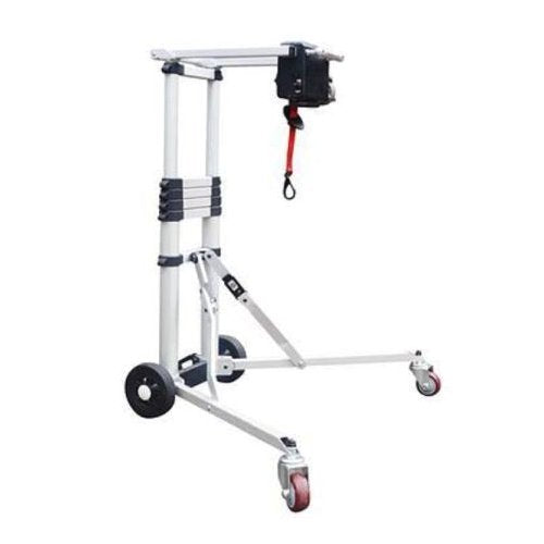 Enhance Mobility Scooter Lift for Transformer & Mobie Plus - No Assembly Required