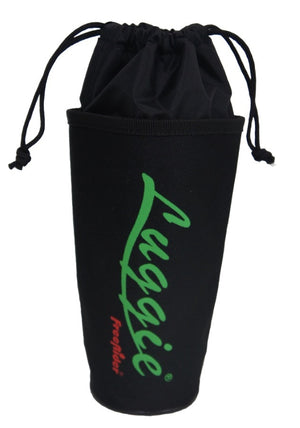 Luggie Cup Holder Bag