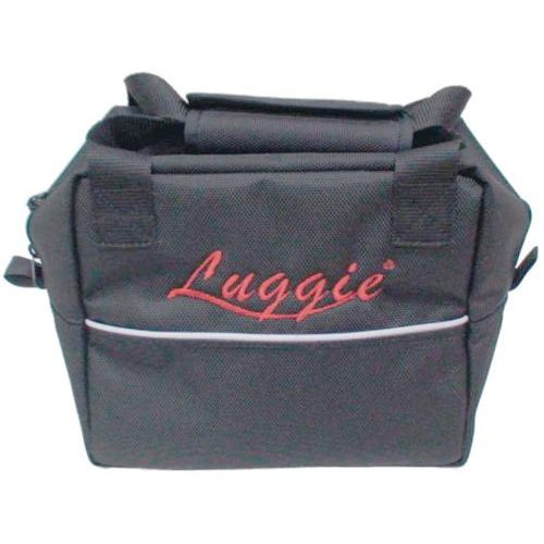 Battery Bag for FreeRider's Luggie Power Scooter