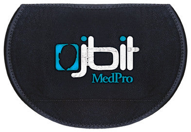 JBIT MedPro by Former NBA Player Jonathan Bender