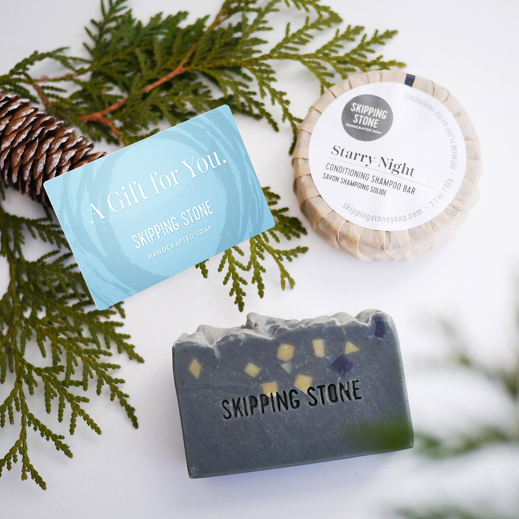 Skipping Stone E-Gift Card