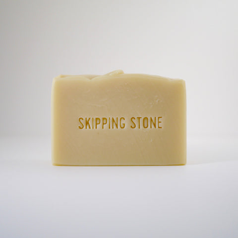 Pure. Body+Face Soap — unscented