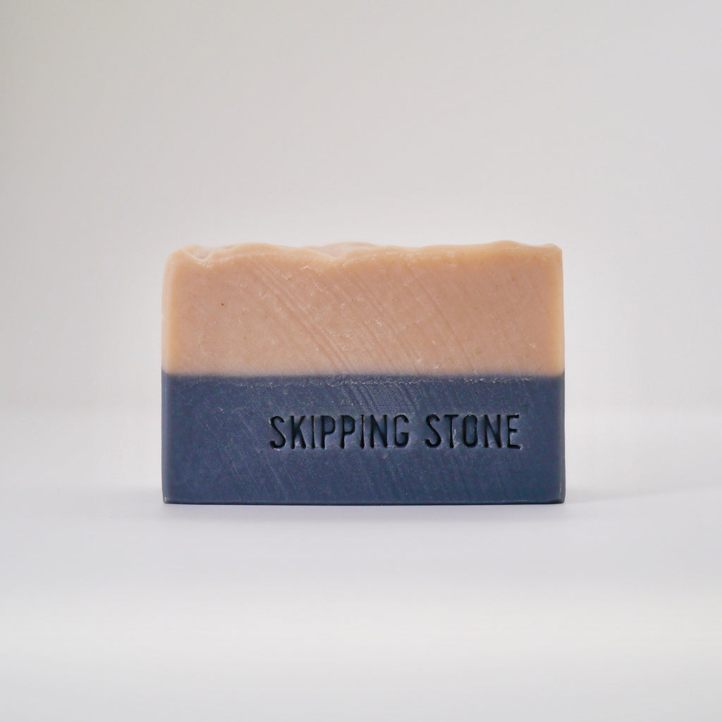 Roncesvalles : Body + Face Soap
