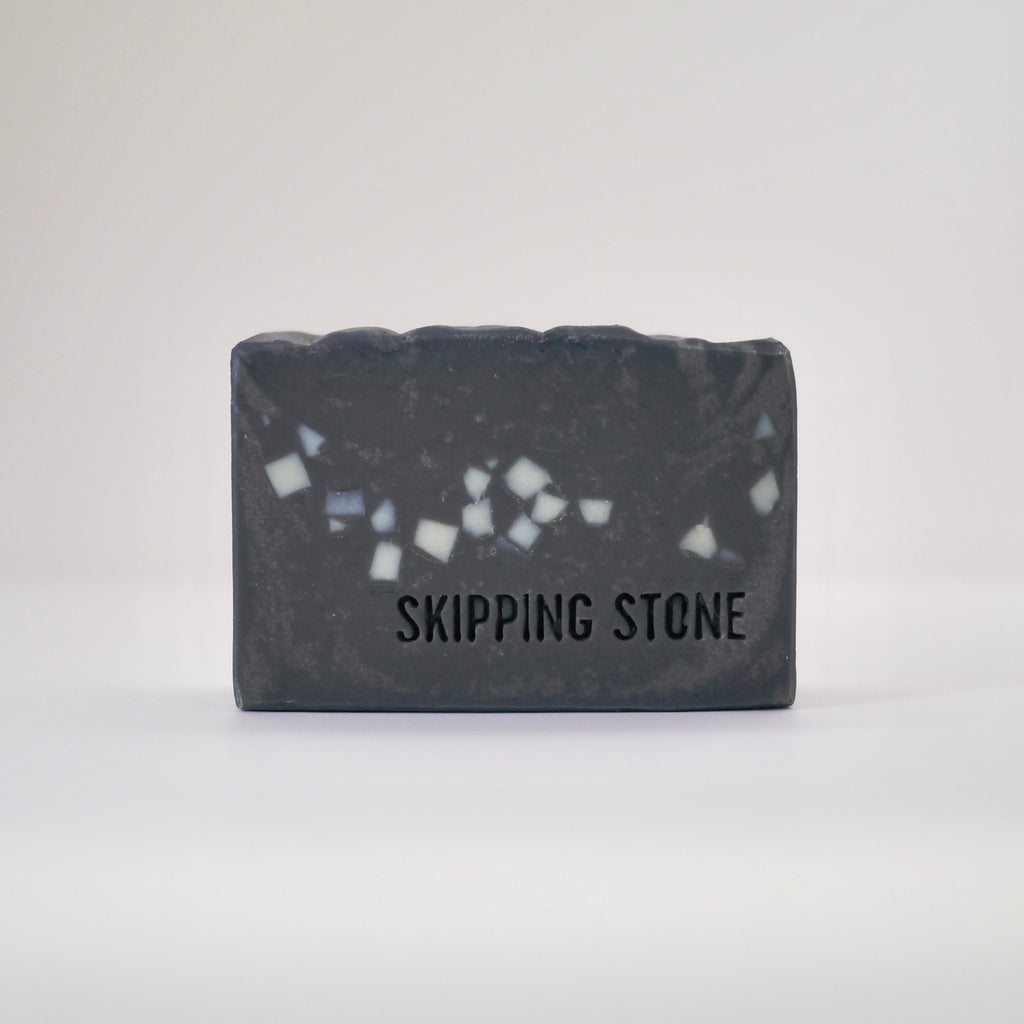Shooting Star Body + Face Soap