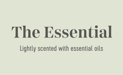 the-essential