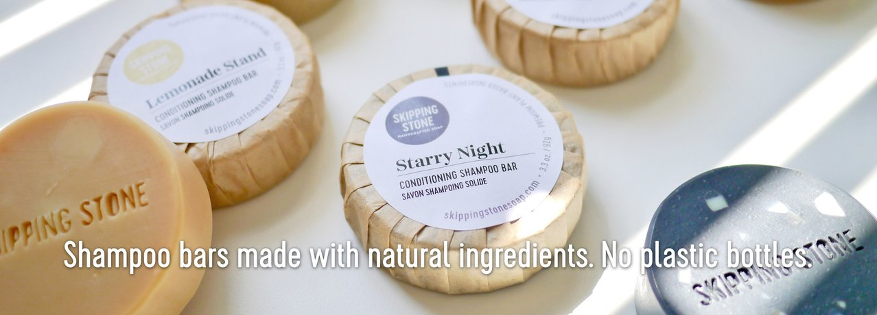 The Essential Soap Collection