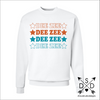 Spencer Sweatshirt